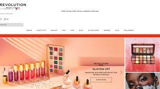 /business/makeuprevolutionstore.com