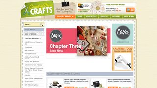 /business/countryviewcrafts.co.uk