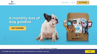 /business/busterbox.com