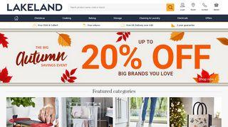 /business/lakeland.co.uk