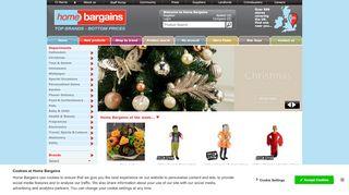 /business/homebargains.co.uk