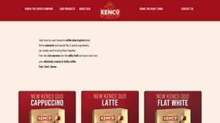 /business/kenco.co.uk