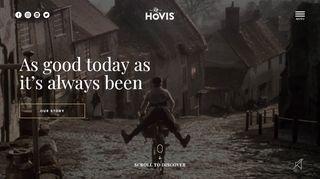 /business/hovis.co.uk