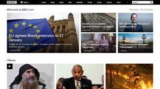 bbc.co.uk-logo