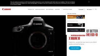 /business/canon.co.uk