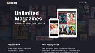/business/readly.com