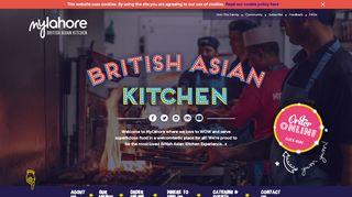 mylahore.co.uk-logo