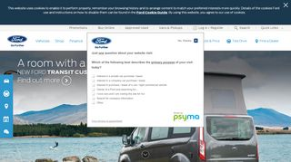 /business/ford.co.uk