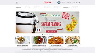 /business/tefal.co.uk