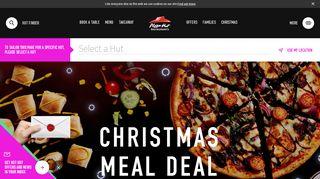 /business/pizzahut.com