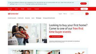 /business/santander.co.uk
