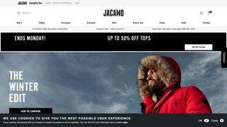 /business/jacamo.co.uk