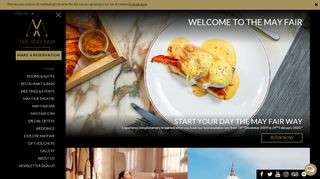 /business/themayfairhotel.co.uk