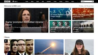 /business/bbc.co.uk