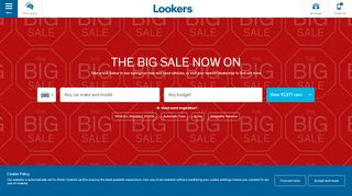 /business/lookers.co.uk