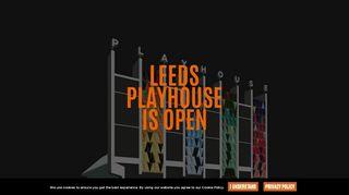 /business/leedsplayhouse.org.uk