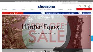 /business/shoezone.com