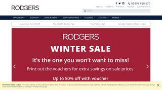 /business/rodgersofyork.co.uk