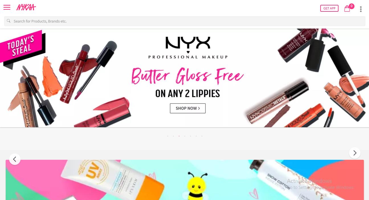 /business/nykaa.com
