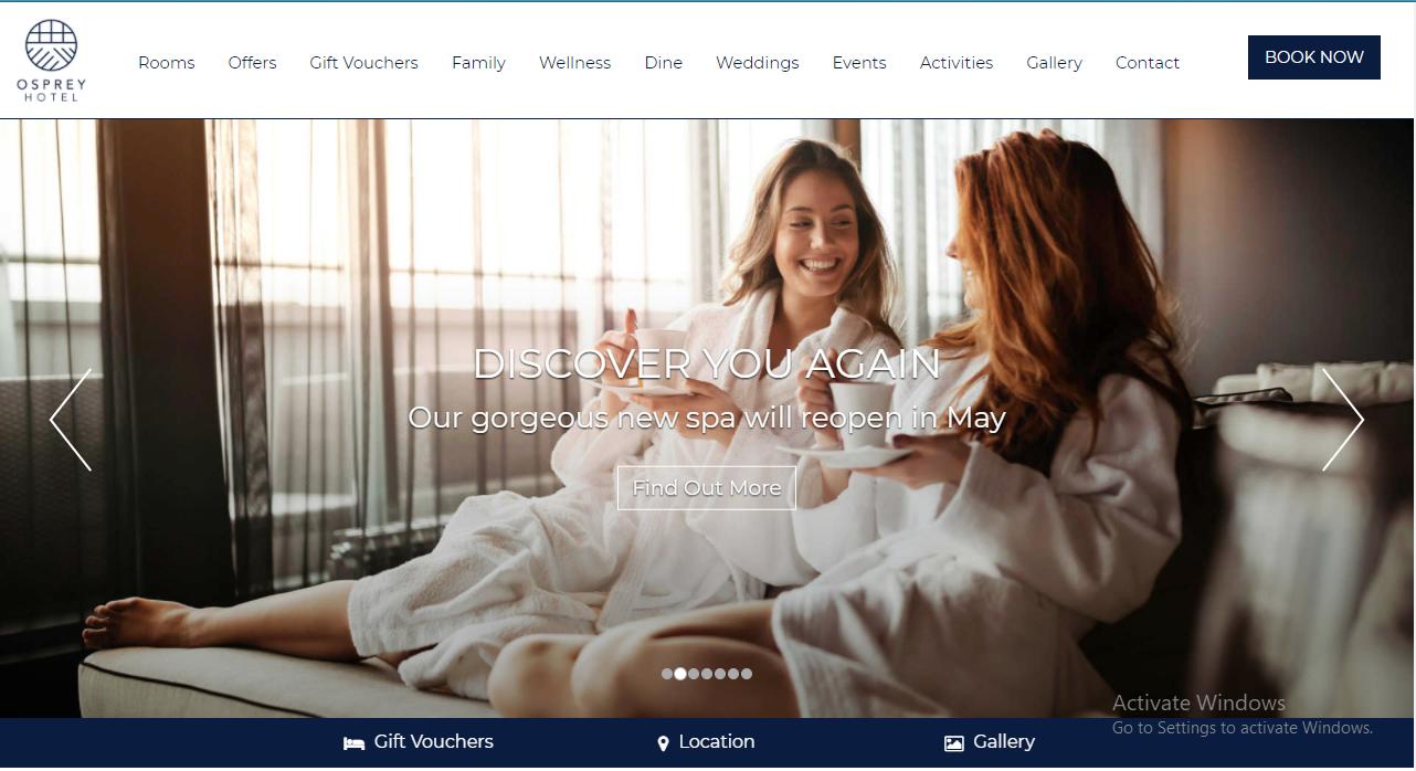 /business/ospreyhotel.ie