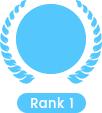 rank1-logo