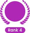 rank4-logo