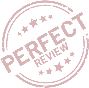 perfect-multimedia
